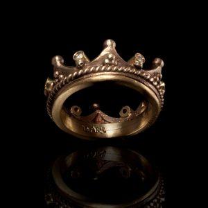 Corona della Regina