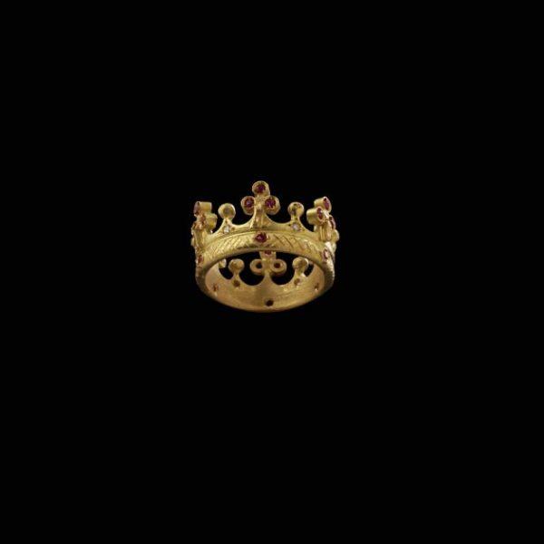 Corona Fiorita