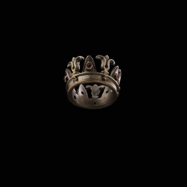 Corona Ofelia