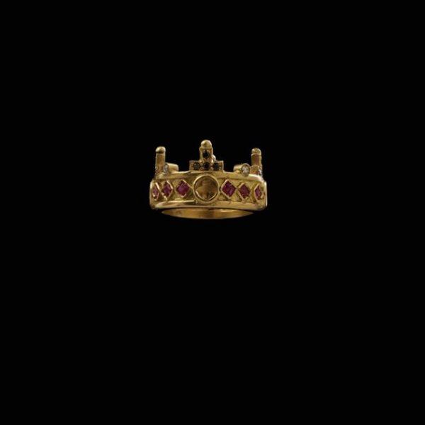 Corona Veneziana