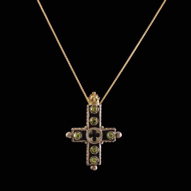 Croce Gotica I