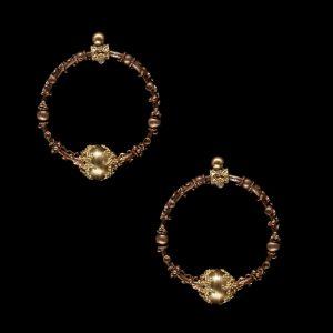 Ventagli Etruschi