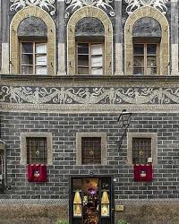 palazzo-nasi-quaratesi-firenze